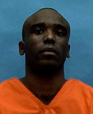 Morris, Dontae- DOB: 08/24/1985 – Morris didn't display any emotion during his death sentence for the 2010 shooting and killing of two Tampa police officers. Morris, who was already serving a life sentence for the shooting and death of a man at a nightclub, shot the officers in the head and fled the scene.