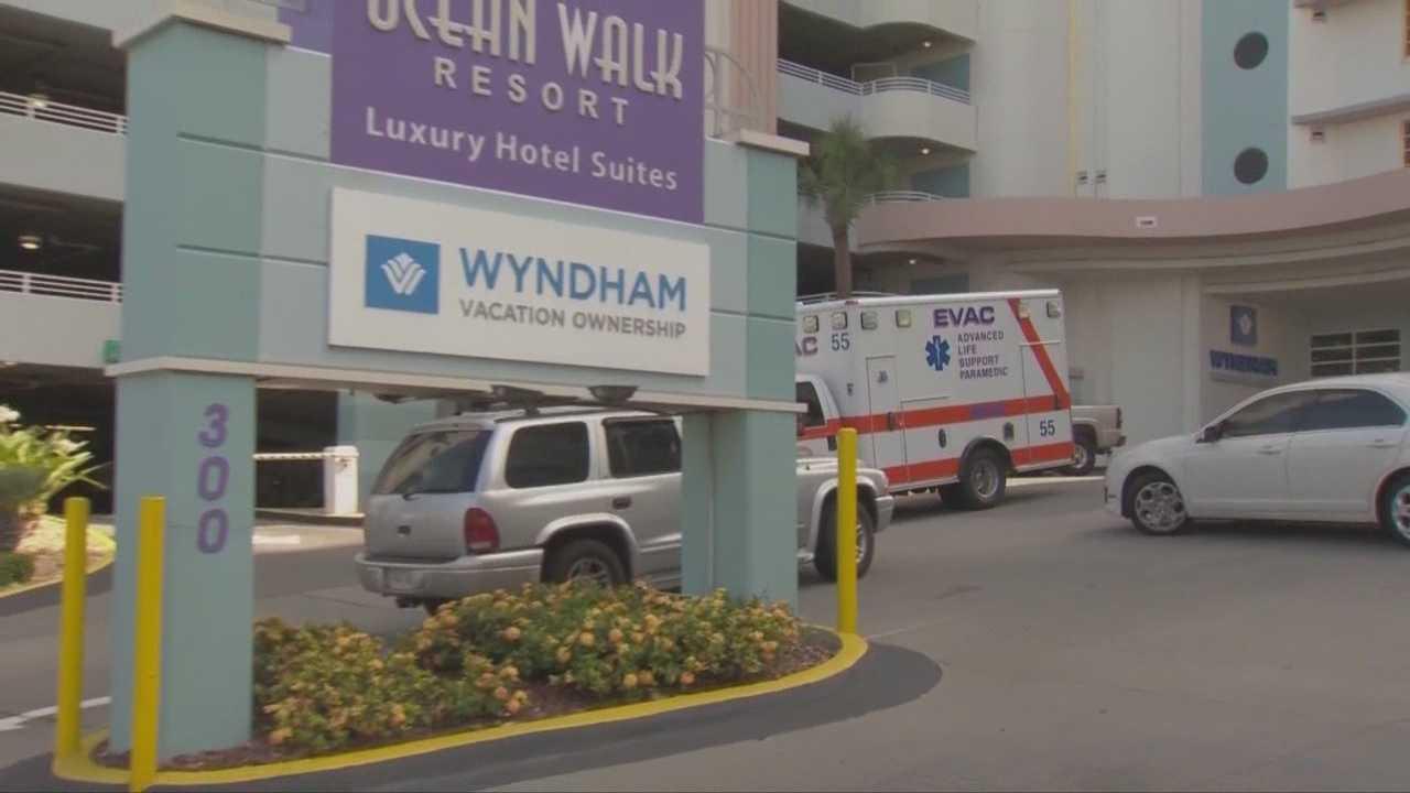 img-12-year-old boy shot at hotel