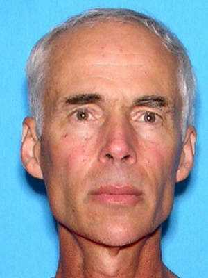 Kenneth Raleigh AmesburyMissing: 3/1/2011Age then: 61Amesbury was last seen in the Lakeland, Florida area. He may also be known as Raleigh Amesbury.