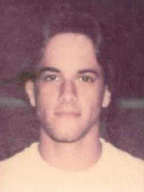 John Thomas DegnanMissing: 11/2/1980Age then: 20Degnan was last seen wearing a rust colored t-shirt with Fisherman Wharf logo on front and blue polyester slacks in the Fort Lauderdale, Florida area.