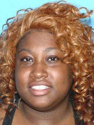 Keishonna Cashmere JohnsonMissing: 4/20/2014Age then: 21Johnson was last seen in the Homestead, Florida area.