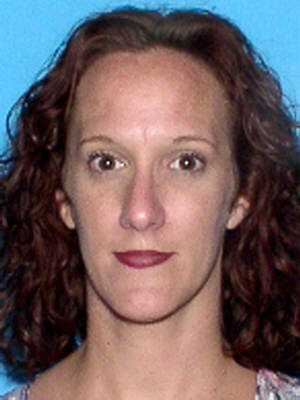 Misti WhitfieldMissing Date: 5/2/2013Age then: 35Whitfield was last seen in the Tampa, Florida area.