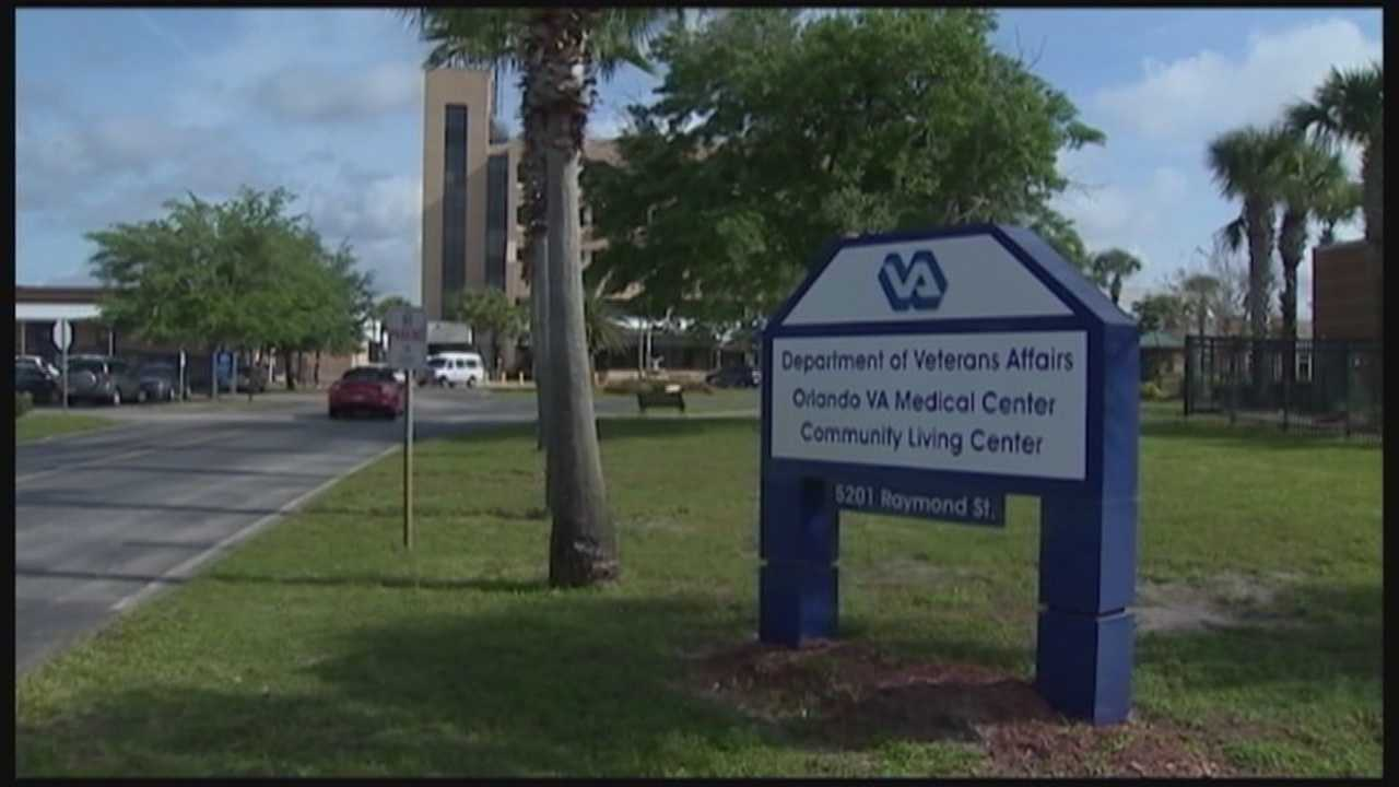 Congressman Mica announced Tuesday that the constant increase in demand for care from veterans in Central Florida lead to the decision to keep the Baldwin Park VA clinic open.