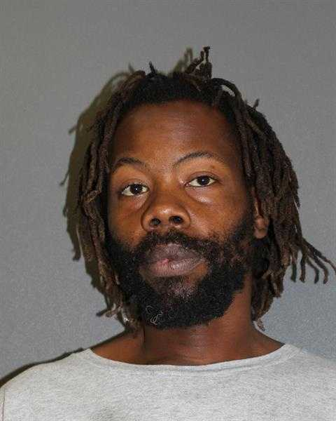 FIELDS, CHARLES- POSSESSION OF CANNABIS NOT MORE THAN 20 GRAMS