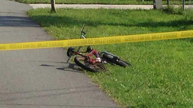 12yo shot bike.jpg