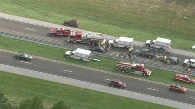Multi vehicle crash Lake County.jpg