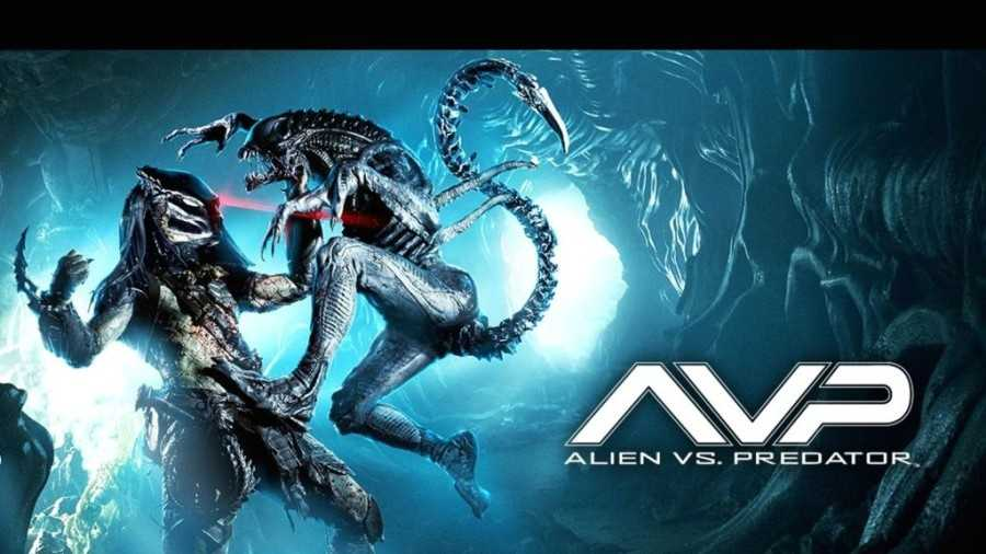 alien vs predator.jpg