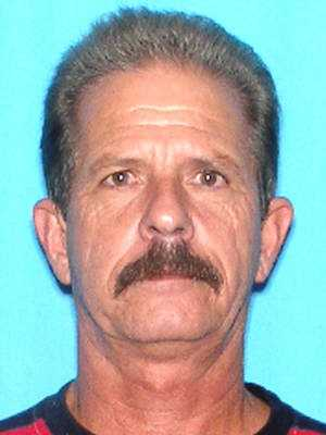 Juan Pablo Maya is wanted on charges of first degree grand theft. His last known whereabouts was in Iowa.