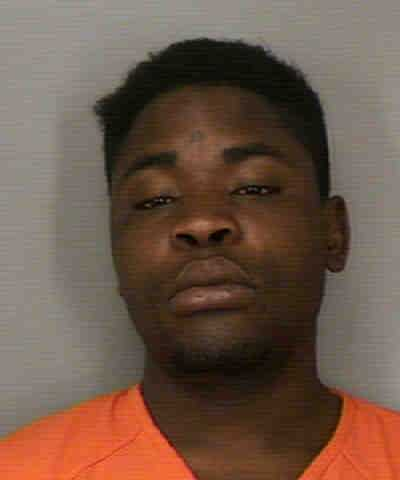 SMITH, TRAVIS - CARJACKING W/O FIREARM/WPN