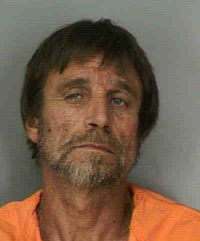 HALL, STEVEN  LYNN - DRUGS-POSSESS-CNTRL SUB WO PRESCRIPTION