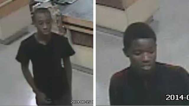 Publix robbery suspects.jpg