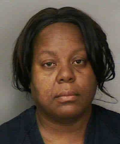COOPER, CASSANDRA  - AGGRAV BATTERY-CAUSE BODILY HARM OR DISABILITY