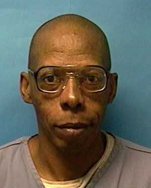 Leonard Jackson was convicted of sex offender failure to comply with registration. His last known whereabouts was in Bay County.