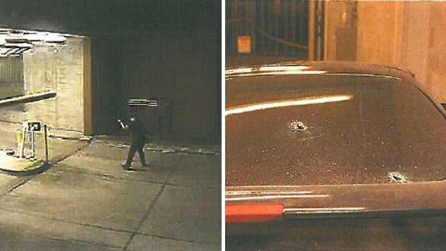 Officer shooting garage.jpg