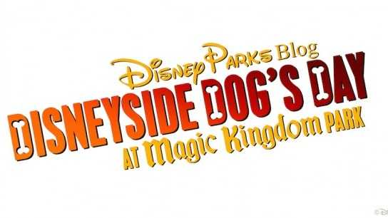 DIsneyside Dog's Day.jpg