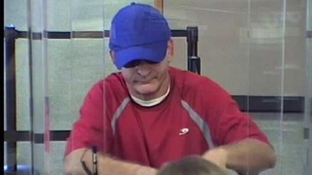SunTrust Bank Robbery photo.jpg