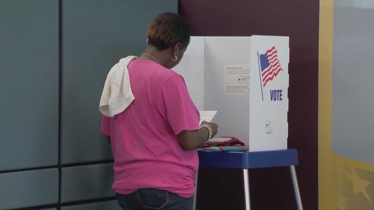 img-primary elections in Orange County