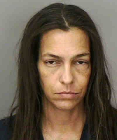 COOPER, CYNTHIA   - BURGL-WITH ASSAULT OR BATTERY