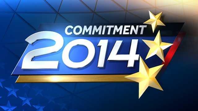 commitment14.jpg