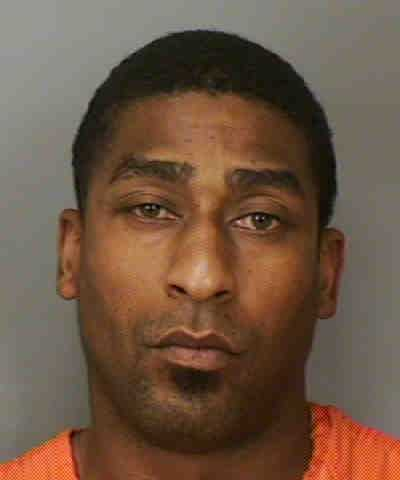 CUFF, RONNELL  A - MOVING TRAFFIC VIOL-OPERATE MOTOR VEHICLE WO VALID