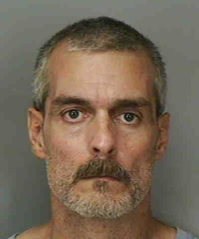 FLOYD, WILLIAM  ASHLEY - DRUGS-POSSESS-CNTRL SUB WO PRESCRIPTION