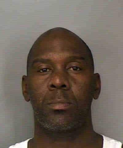 REESE, MAURICE: OUT-OF-COUNTY WARRANT