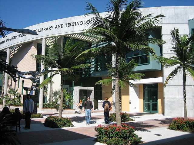 16. Miami-Dade County - 9.7%