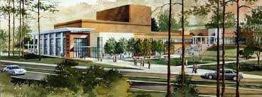 10. Chipola College: $2,365