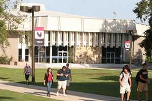 15. Polk State College: $2,483