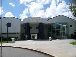 2. Santa Fe College: $1,840