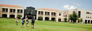 3. Valencia College: $1,888