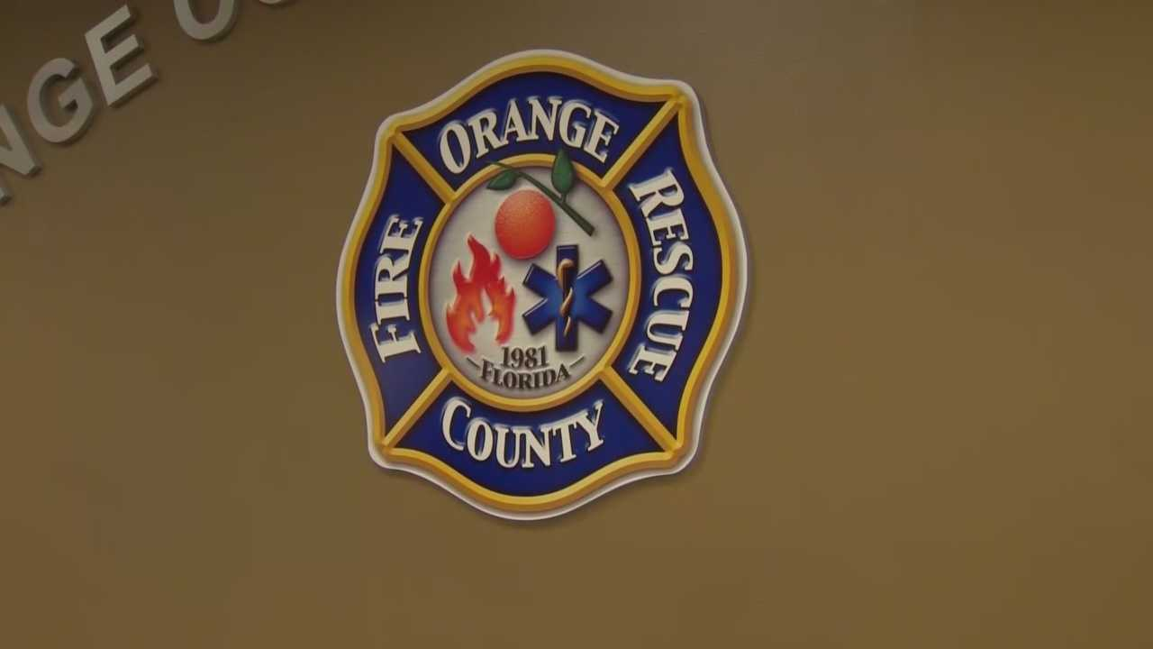 Residents were passionate about the Ocoee Fire Department last week during a special meeting to discuss the possibility of merging the Ocoee department with Orange County Fire Rescue.