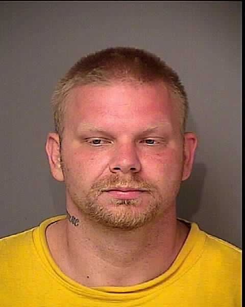 BAGGS, TODD: GRAND THEFT >$5,000<$10,000, BURG 2UNOCC DWELLING UNARMED, TRAFFICKING IN STOLEN PROPERTY15725194