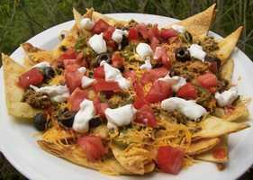 6. Garibaldi Mexican Cuisine - Orlando848 Sand Lake Rd., Orlando, FL 32809