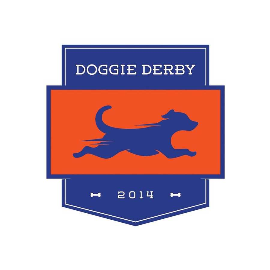4. Doggie DerbyWhere: Avalon Park Town Park, 13001 Founders Square Dr., Orlando, FL 32828When: Saturday, Sept. 20, 10 a.m. to 2 p.m. Cost: $15 pre-sale and $25 day of race. There is no admission for spectators.Dogs (of similar size) compete in a single-elimination, 25-yard sprint race. Champions are declared and trophies and prizes awarded in four weight divisions. The overall canine champion receives a grand prize.The event will feature vendor booths with giveaways, including dog treats. Each registered contestant will receive a 'Doggie Bag' (like a Goodie Bag you find on your chair at runway shows).