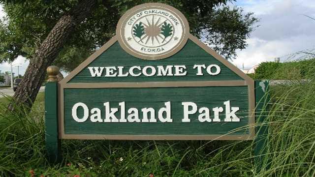 16. Oakland Park, FLPopulation: 42,701Violent Crimes: 7.85 per 1,000 residentsProperty Crimes: 52.90 per 1,000 residentsTotal Reported Crimes: 60.75 per 1,000 residents