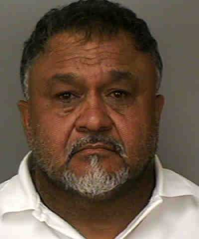 COLON, CARLOS: DUI-UNLAW BLD ALCH-DUI ALCOHOL OR DRUGS