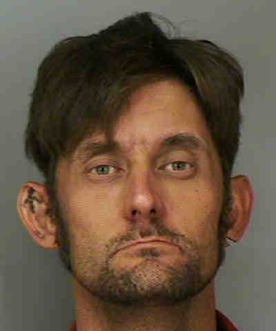 WOODALL, BRIAN  H  - POSS OF METH 15725194