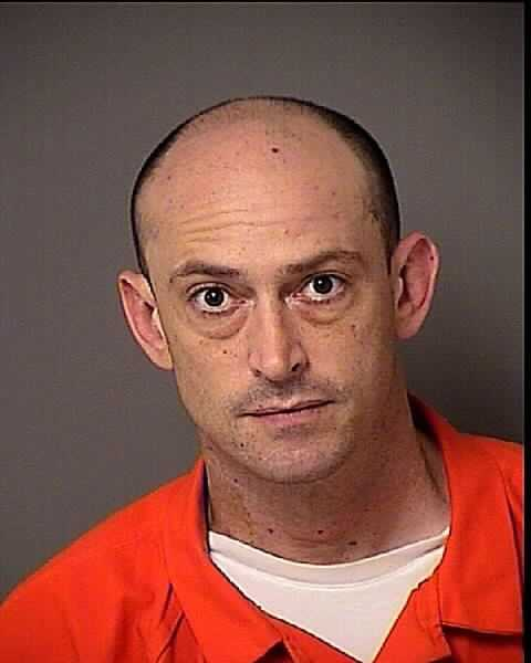 MOORE, HOWARD: OUT OF COUNTY (FL) WARRANT