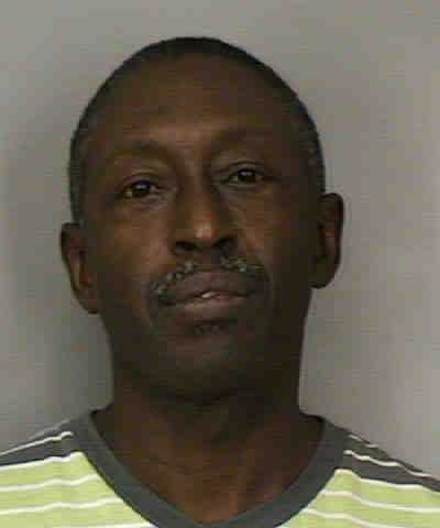 MOULTRIE, KENNETH  LAMAR - POSS OF COCAINE