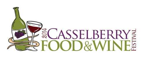 16. Casselberry Food & Wine FestivalWhen:Nov. 10, 6 p.m. to 9 p.m.Where:Lake Concord Park, 95 Triplet Lake Dr., Casselberry, FL 32707Admission:$15 for adult tickets in advance, $20 at the door & $10 for children's ticketsActivities:Food tasting, wine sampling, live entertainment, silent auction