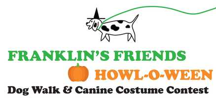 5. HOWL-O-WEENWhen: Oct. 25, 9 a.m. to 12 p.m.Where: Lake Concord Park, 95 Triplet Lake Dr., Casselberry, FL 32707Admission: $10 registration fee or free if you raise $50 in pledgesActivities: Dog walk, canine costume contest, music, vendors, food trucks
