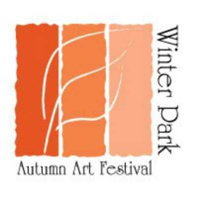 2. Winter Park Autumn Art Festival When: All Day, Sat. The festival will present quality visual art, live entertainment, children's activities and more. Where: South Central ParkPark Ave., Winter Park, FL