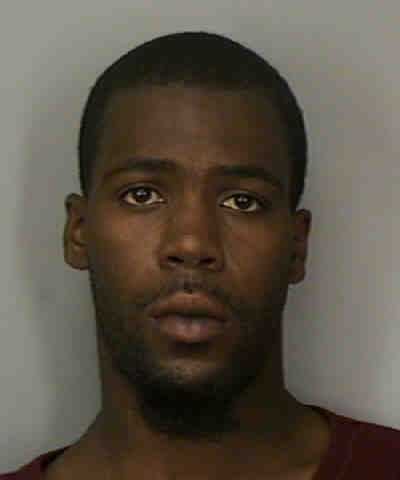 DAVIS KEITH 784.03(1A1) BATTERY-TOUCH OR STRIKE 843.02 RESIST OFFICER-OBSTRUCT WO VIOLENCE