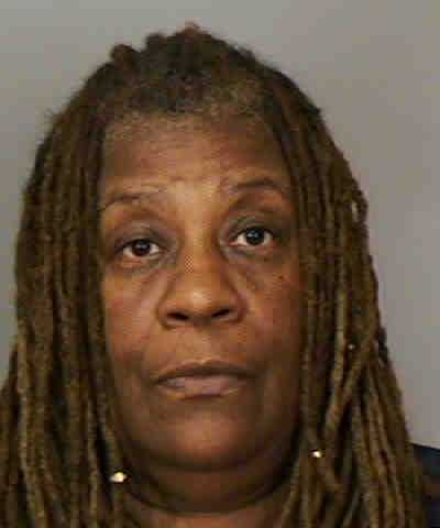 GREEN    FRANCES    901.31 FAILURE TO APPEAR-WRITTEN PROMISE TO APPEAR