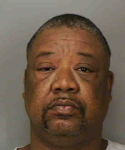 GRIMSLEY KENNETH 784.045(1A1) AGGRAV BATTERY-CAUSE BODILY HARM OR DISABILITY