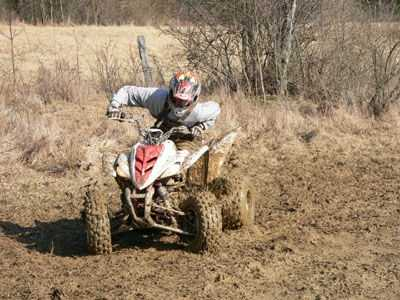 20. Revolution the Off Road ExperienceHere, you are sure to enjoy the ultimate water and motor sport experience. You'll find ATVs, Buggies, Mucky Ducks, Jet Levs and more!Address: 4000 Florida 33, Clermont, FL 34714