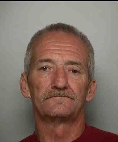 HOWARD, STANLEY  RAY - BURGL-UNOCCUPIED STRUCTURE UNARMED, GRAND THEFT