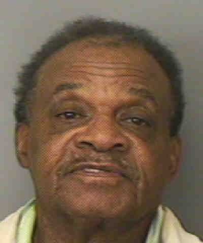 PRATHER, JAMES  WILSON - BATTERY-ON PERSON 65 YEARS OF AGE OR OLDER
