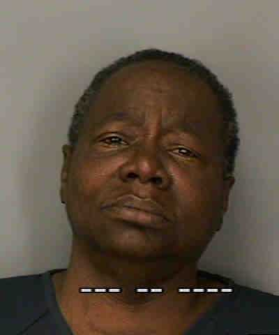 DEVULT, ANNETTE - BURGLARY UNOCCUPIED CONVEY UNARMED, GRAND THEFT 300 <5000